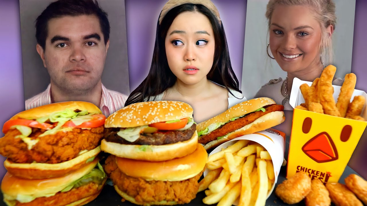 """Mommy's Little Devil - Almost Got Away With The """"Perfect"""" Crime 