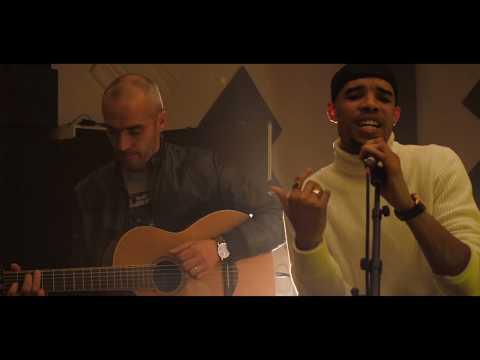 Youtube: Kenyon – Où Je Vais ( Session Acoustique )