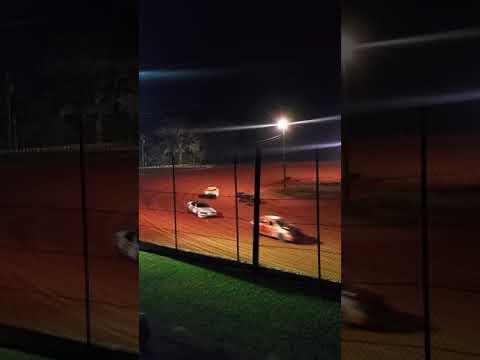 Penton Raceway 8.11.17