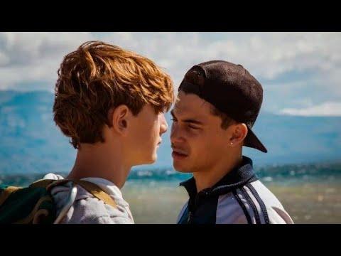 Meu Melhor Amigo - Filme Gay