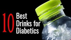 hqdefault - Best Diabetic Beverages