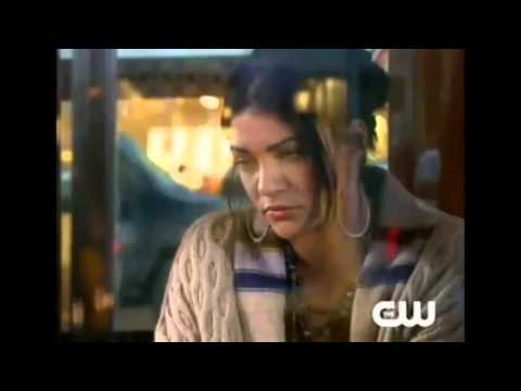 Gossip Girl 4.18 The Kids Stay In The Picture Promo