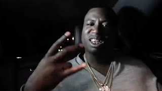 Gucci Mane - Truth (Official Music Video)