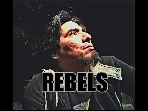 REBELS: which one are you?