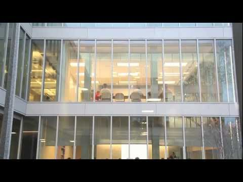 UIC Liautaud Graduate School of Business | University of Illinois at Chicago