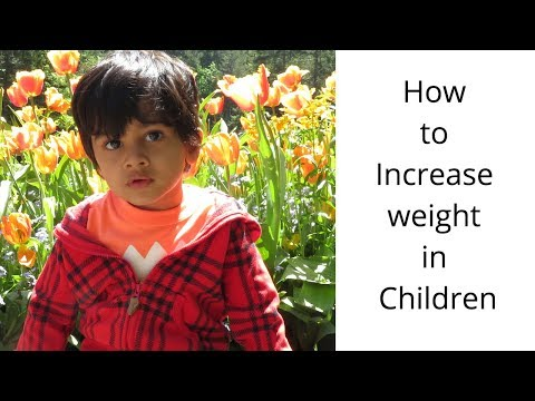 Calling Your Child Overweight Can result in Excess Fat Gain