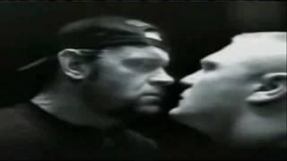 WWE Unforgiven 2002 Commercial