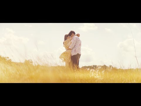Your Life & Mine – Runaway