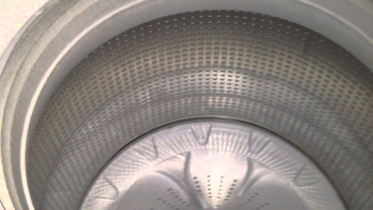 Necneyri Our Whirlpool Cabrio Wed6200sw1 Is Not Working The Power Washer Service Repair Manual Home Garden Problem With Washing Machine User Duet