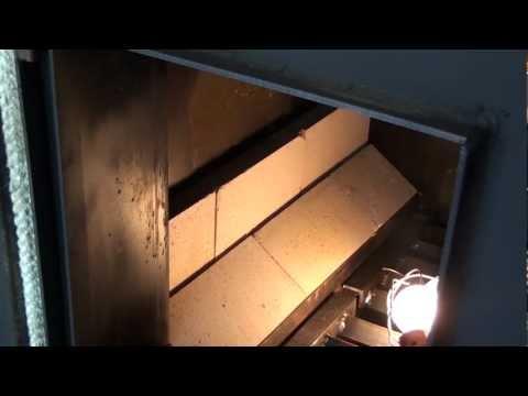 Fire Bricks For Wood Stoves Doovi