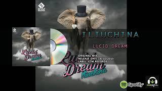 Iliuchina - Lucid Dream