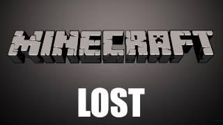 Minecraft LOST - Episode 3 w/ MissSwift and ChimneySwift (HD)
