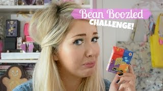 Bean Boozled Challenge | Away with the Fairies Thumbnail