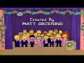 The Simpsons Full Episodes - 24/7 Live