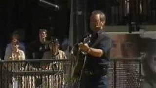 John Williamson - True Blue (Live, 2006)