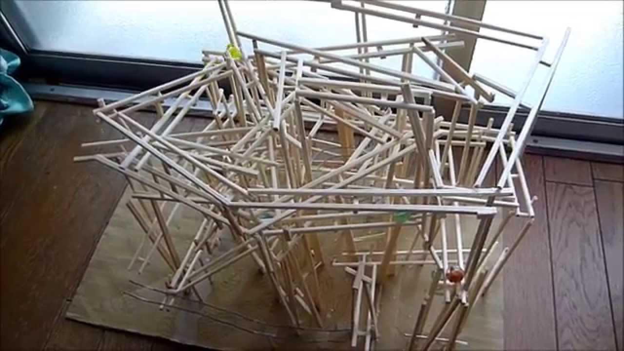 簡単なコースターの作り方|100均と身近な物で手 …