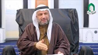 السيد مصطفى الزلزلة - دعاء مكارم الأخلاق للسيدة فاطمة الزهراء عليهما أفضل الصلاة و السلام