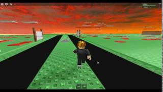 roblox / tycon mest up video gush