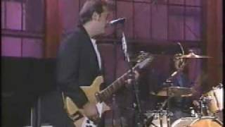 "The Smithereens - ""Now And Then"""