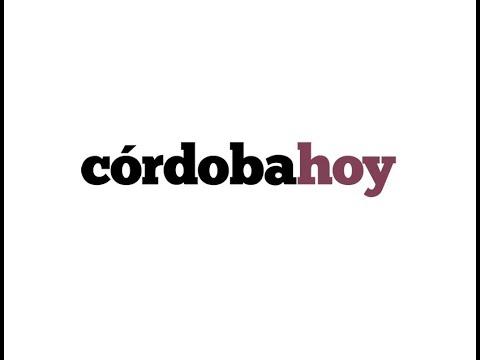 Córdoba Hoy cumple 5 años gracias a ti