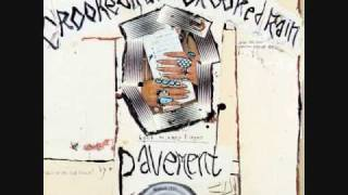 Pavement - Silence Kit