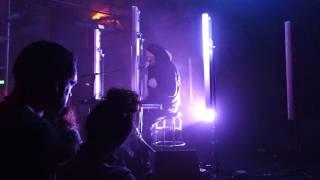 "SOHN - ""Ransom Notes"" (Troubadour 05/27/14)"