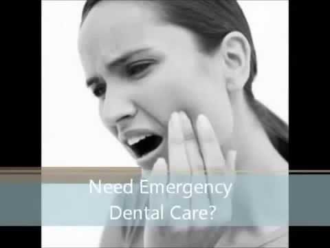 Emergency Dental in Oceanside 760.642.2243 Mission Dental Care Dr Rios DDS