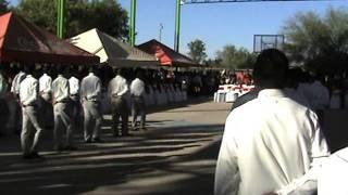 Secundaria Lequeitio Gen. 2008-2011. (1)