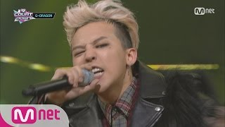 [STAR ZOOM IN] G-DRAGON, Outstanding Performance