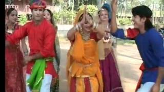 Video Darshan Deve Re Kheda Mein [Full Song] Darshan Deve Kamkheda Mein download MP3, 3GP, MP4, WEBM, AVI, FLV April 2018