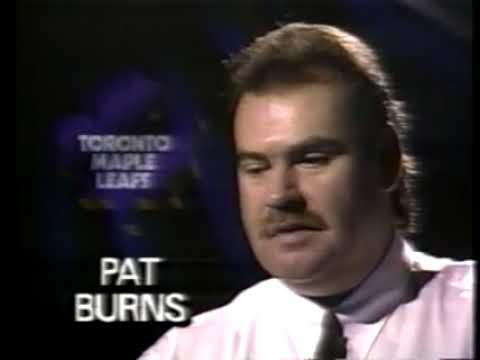1995 nhl lockout season,january-??