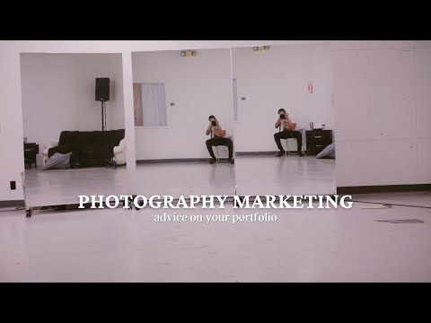 marketing-for-photographers-(best-portfolio-tips)