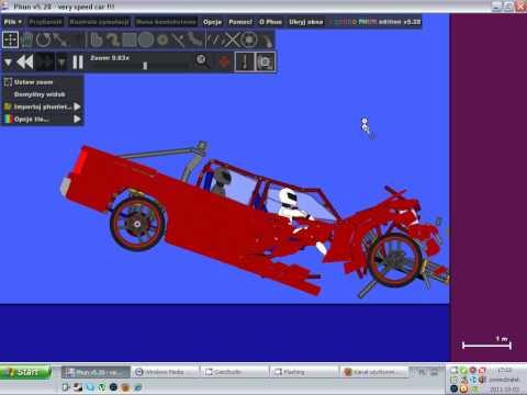 Car Parking Games Online Miniclip