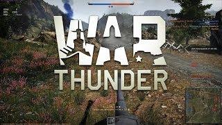 War Thunder - Still Angry
