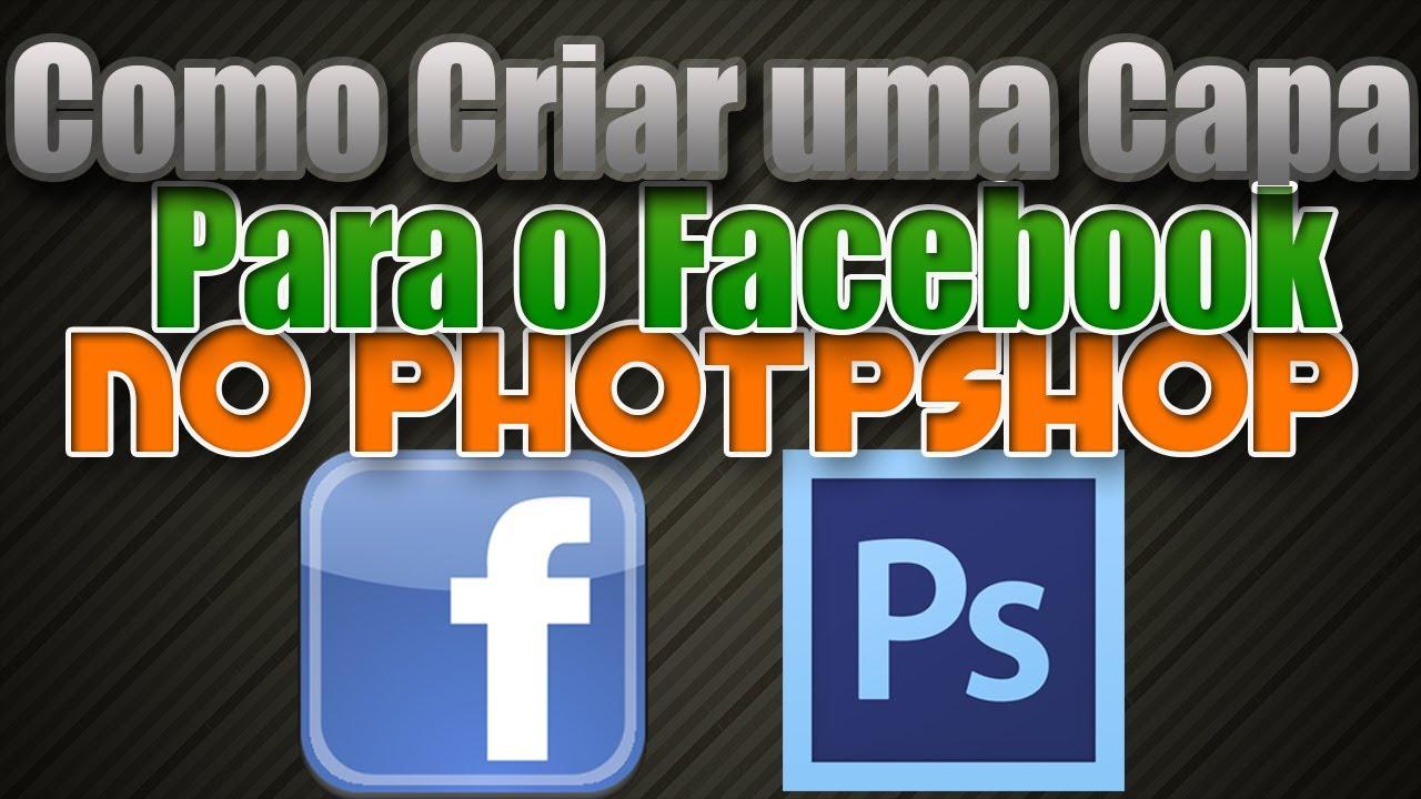 Facebook Cover Vectors, Photos and PSD files - Freepik