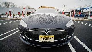 Tesla Autopilot: Does It Work?