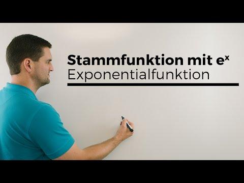 Analysis - Sattelpunkte berechnen   lerne mit The Mathelist from YouTube · Duration:  2 minutes 13 seconds