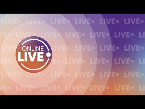 ПРЯМИЙ ЕФІР / Телеканал LIVE / Онлайн-трансляція