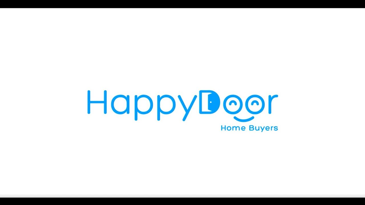 Sell House Fast For Cash Ottawa - HappyDoor - Ottawa Homebuyers