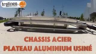 видео xootr_roma