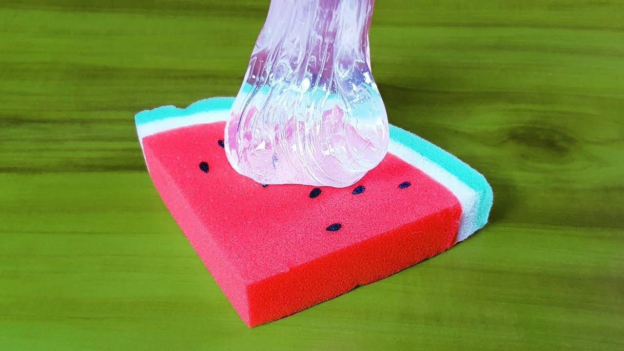 Se Va Face Slime ? - Will it slime? #10