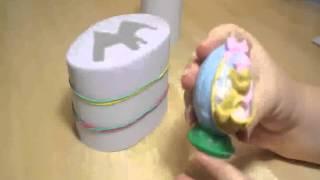 Обзор силиконовых форм для мыла