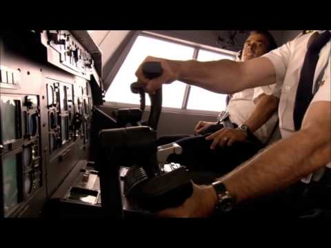 Air Disasters: Gimili Glider (Full Episode)