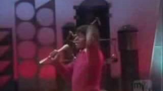 Carl Carlton - Swing That Sexy Thang 1982