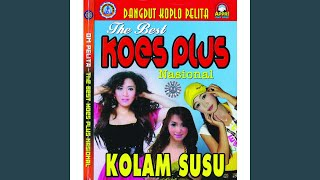 Download Lagu Jemu (Dangdut Koplo Version) mp3