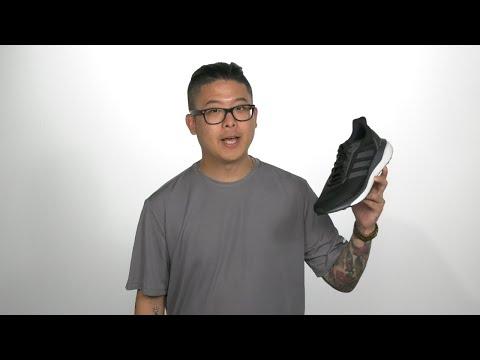 adidas-running-solar-drive-19-sku:-9221105