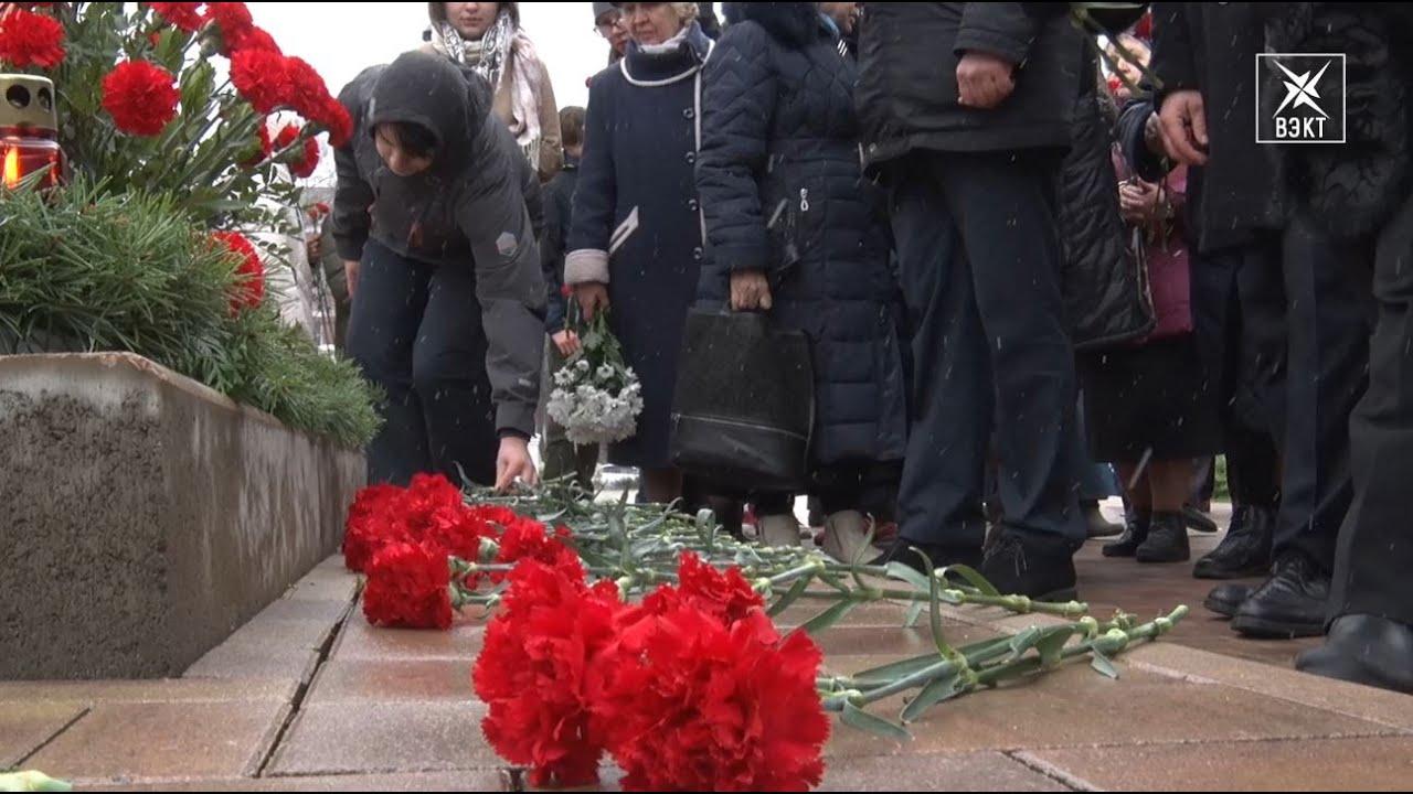 Картинки с днем памяти жертв политических репрессий казачества, объемные