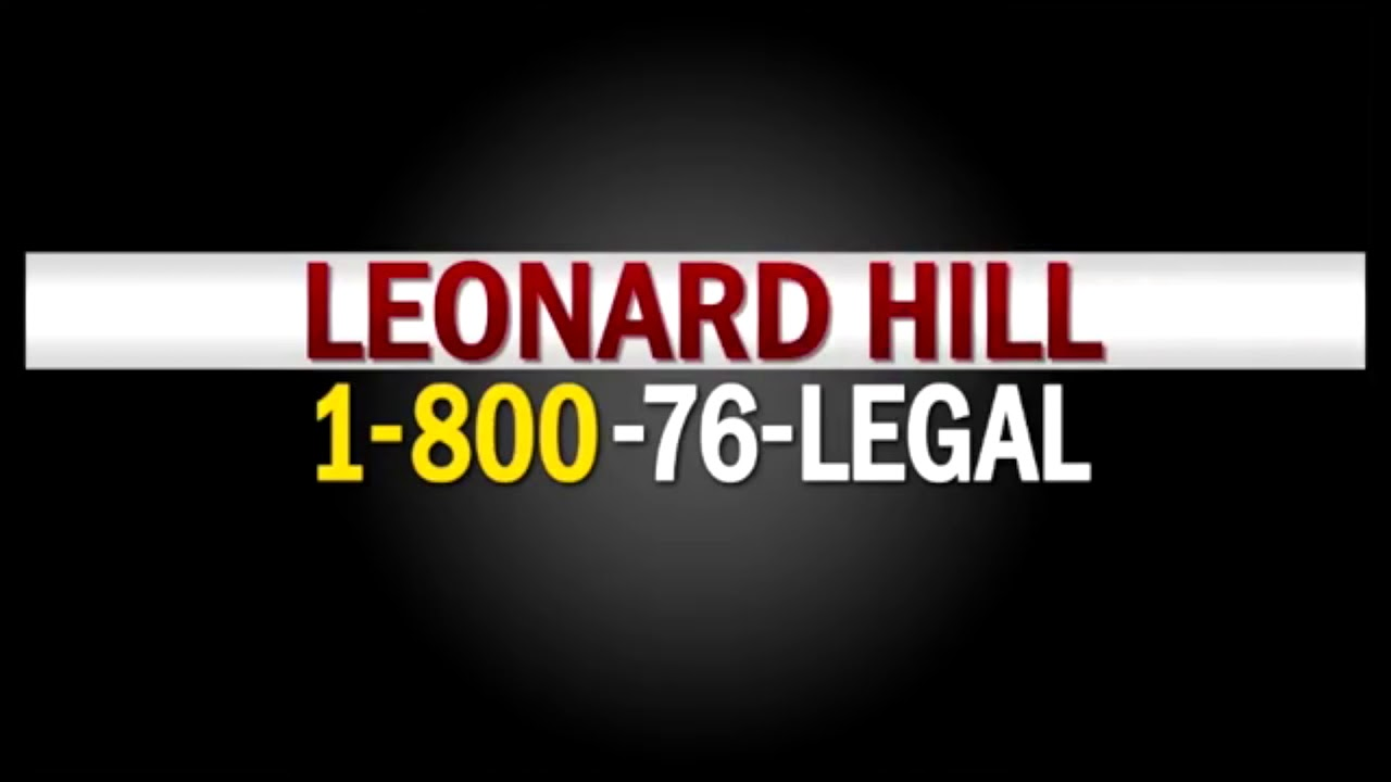Gallery of best personal injury lawyers pa best car accident attorneys with accident lawyer pa