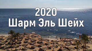 Шарм эль Шейх 2020 ОБЗОР ОТЕЛЯ Reef Oasis Blue Bay Resort Spa5