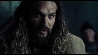 Лига справедливости – трейлер на русском HD 720 (2017)